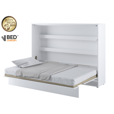 Bed Concept 140x200