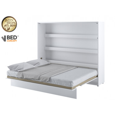 Bed Concept 160x200